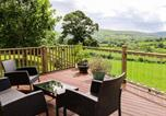Location vacances Abergele - Summertime Lodge-2