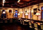 Hôtel Stadion-Thannhausen - Hotel - Restaurant Sailer-3