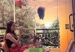 Location vacances Buon Ma Thuot - 1995 House-2