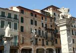Location vacances Sona - Palazzo Remondini B&B-4