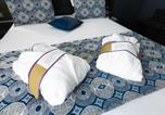 Hôtel 4 étoiles Rouffach - Mercure Bale Mulhouse Aeroport-4