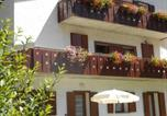 Location vacances Valdidentro - Casa Federica-3