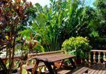 Location vacances St Lucia - Santa Lucia Guest House-4