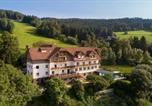 Hôtel Pöllauberg - Hotel Schwengerer