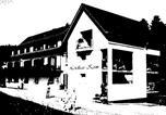 Hôtel Freudenstadt - Landhaus Karin-4