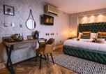 Hôtel Swansea - The Grand Hotel-4