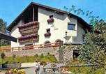 Hôtel Ortisei - St. Ulrich - Villa Luise-1