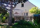 Location vacances Apremont - Gîte la Baronnaise avec piscine-3