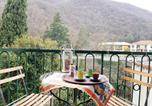 Location vacances Triora - Pieve Holiday - Maison de Charme-2
