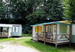 Camping 4 étoiles Bussang - Camping Le Giessen-4