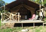 Camping Dieulefit - Camping les Chamberts-3