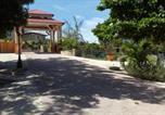 Hôtel Port-au-Prince - Habitation Hatt Hotel-2