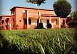 Location vacances Herencia - Los Mentideros-2