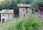 Location vacances Mese - Resalbert Chalet Panorama-2