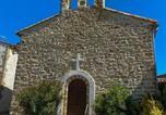 Location vacances Puivert - Le Valcalou-3