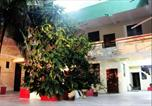 Hôtel Iquitos - Gran Hotel Jungla
