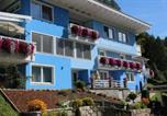 Location vacances Flattach - Flattach Apartment 4-4