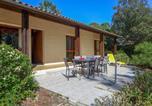 Location vacances  Gironde - Holiday Home Orã©e des Greens-4