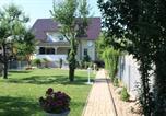 Location vacances Kappel-Grafenhausen - Apartments Marianna-1