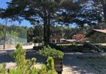 Location vacances Berbenno di Valtellina - Relax e passeggiate in Valtellina-3