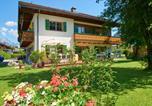 Location vacances Schönau am Königssee - Haus Thiele-4