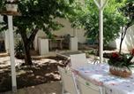 Location vacances Trapani - Casa vacanze Nonna Lina-1