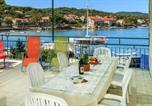 Location vacances Lumbarda - Apartments Lozica Lumbarda - Cin101004-Eyb-1