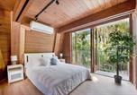Location vacances Homestead - The Bali Villa-1