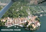 Location vacances Varenna - Maddalena House-2