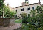 Location vacances Pienza - Il Giardino Segreto-1