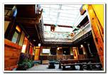 Location vacances Xian de Shangri-La - Shangri-La King Gesar Guesthouse-4