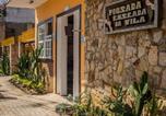 Location vacances Cabo Frio - Pousada Enseada da Vila-1