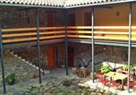 Location vacances Talarn - Casa Julià-1
