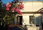 Location vacances Crikvenica - Holiday House Crik-2