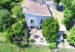 Location vacances Montagnac - Atout Pézenas-3