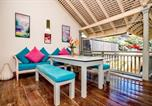 Location vacances Galle - Small House Boutique Guest House-1