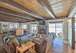 Location vacances Alpine - Elevated Alpine Escape Mtn Views and Game Room-2