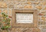 Location vacances Beaminster - King Charles Cottage-3
