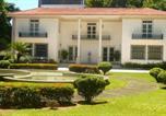 Location vacances Salvador - Pousada Casa da Vitória-4