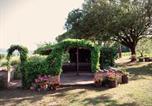 Location vacances Riparbella - Podere Le Lame Farmhouse-3