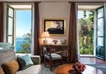 Hôtel Taormina - Hotel Villa Belvedere-1