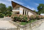 Location vacances  Lozère - Village de Gîtes de Chanac-3