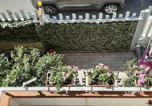 Location vacances Sessa Aurunca - Via Sant'Angelo, 25 Casa vacanze-3