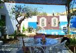 Location vacances Cabo San Lucas - Casa Pacifica Cabo-1