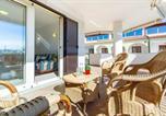 Location vacances  Province de Foggia - Appartamento Margherita Plus - Myho Casa-1