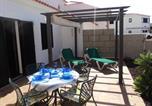 Location vacances Arico - Casa Poris C-2