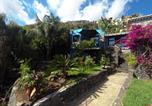 Location vacances Calheta - Magro´s House-2