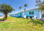 Villages vacances Key Largo - Fiesta Key Rv Resort Standard Ada Room 2-1
