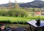 Location vacances Bodenmais - Appartement-Harlachberg-Blick-2-1
