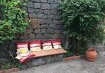 Location vacances Santa Venerina - Etna's House-2